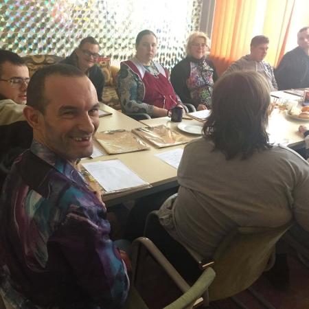 Aktywna integracja osób niepełnosprawnych w powiecie płockim_2
