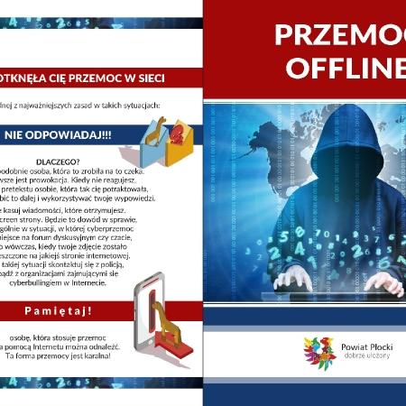 """Dzień Bezpiecznego Internetu """"Tworzymy kulturę szacunku w sieci"""" _2"""
