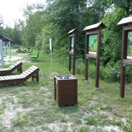 Dzień w gminie Łąck. Atrakcje, piękne miejsca, wyjątkowi ludzie
