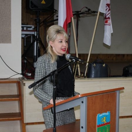 Edukacja po reformie – Konferencja w Radzanowie