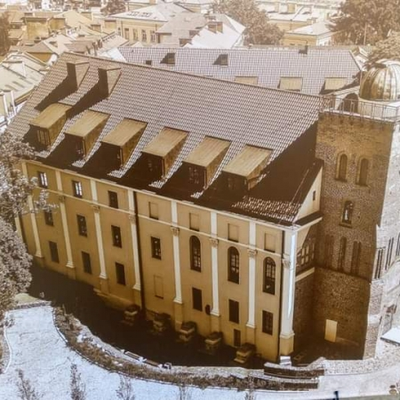 Jubileusz jednej z najstarszych szkół w Polsce i Europie