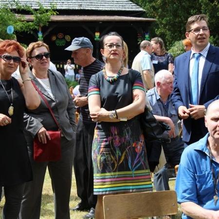 Powiatowe Centrum Pomocy Rodzinie podsumowało swoją działalność za 2017 rok