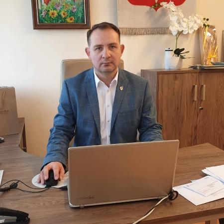 XXI sesja Rady Powiatu w Płocku. Przyszłoroczny budżet uchwalony.